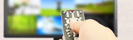 TV may15