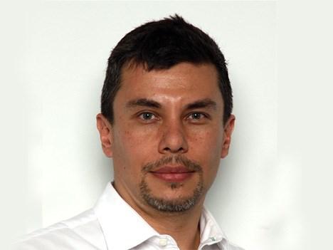Luis Fernando López Masstech