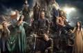 Vikings, uno de los productos más destacados distribuidos por MGM