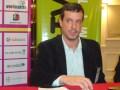 Carlos Blanco, director de investigación de mercado de Dataxis