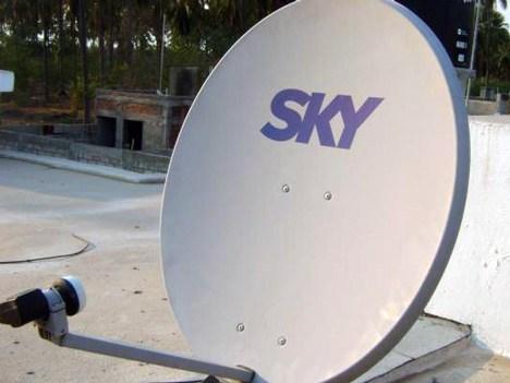 M 233 Xico Televisa Lanza Nuevo Sat 233 Lite Para Sky