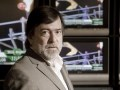 Chilevisión Jaime De Aguirre