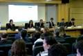 Brasil Anatel licitaciones satélites