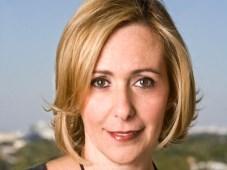 Tatiana Rodríguez, SVP de programación y estrategias creativas