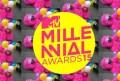 MTV Millennials Awards 2015