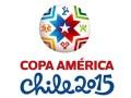 tyc sports copa américa chile 2015