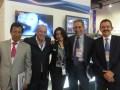 Expo Telemundo 15 D3 Televisa R&S