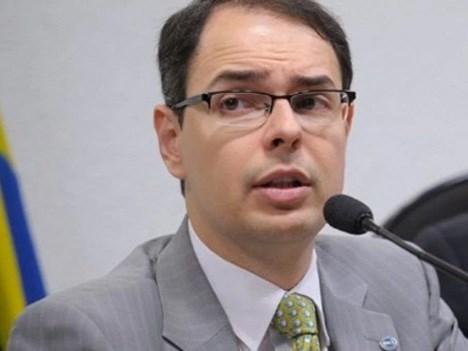Artur Coimbra