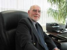 Jorge Schwartz, presidente de TVCable