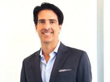 Mauricio Ramos, CEO de Millicom