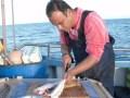 El Chef del Mar