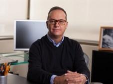 Manuel Gilardi, VP Digital y Nuevos Medios, Grupo Televisa