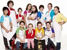 MasterChef Junior Arg