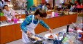 MasterChef Junior Colombia