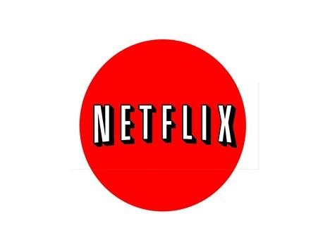 Netflix estará disponible en Japón desde el 2 de septiembre