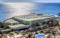 Sportel Mónaco 2015 se realizará del 12 al 15 de octubre en el Grimaldi Forum