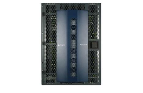 Imagine Communications presenta el Router Platinum IP3