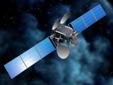 Intelsat lanzó con éxito el Intelsat 34