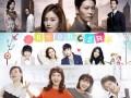 Bomanbridge Media adquiere dramas de SBS y KBS de Corea para Mongolia