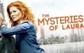 The Mysteries of Laura, adaptación estadounidense de la serie de Boomerang TV (España)