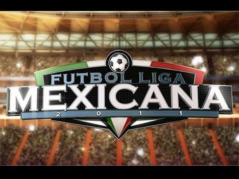 Univision Liga Mexicana