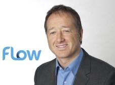 C&W John Reid Flow