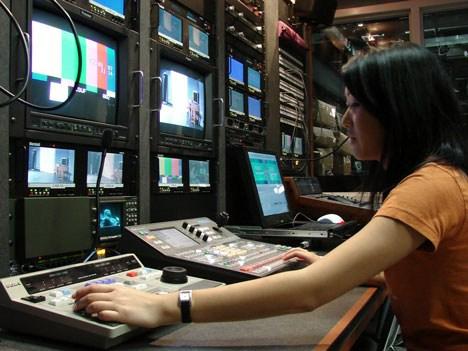 argentina grupo uno ingresa al mercado de tv cable en