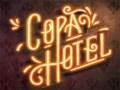 Copa Hotel de Prodigo (Brasil), opcionada por Halfire Entertainment para USA