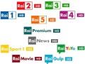 Rai lanzará 7 nuevas señales en HD en 2016