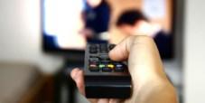 TV oct15