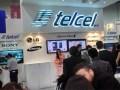 México: AT&T y Movistar piden limitar el espectro que pueda licitar Telcel
