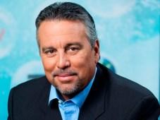 Enrique Martinez, CEO de Discovery para América Latina, el US Hispanic y Canadá brindará una keynote sobre sobre contenidos innovadores, producciones