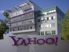 Yahoo edifi