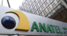 Anatel Brasil edif nov15