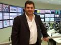 Luis Delamer, director de la unidad de video de Latinoamérica de Telefónica