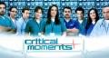 Fly Content lleva la primera serie egipcia a América Latina