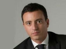 Rodrigo de Loredo reemplazará a Matías Bianchi en la dirección de Arsat