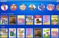 Digicel distribuirá Kidoodle.TV en el Caribe y Centroamérica