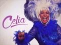 Telemundo Celia