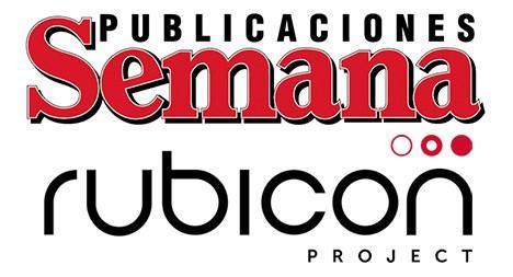 Semana + Project Rubicon