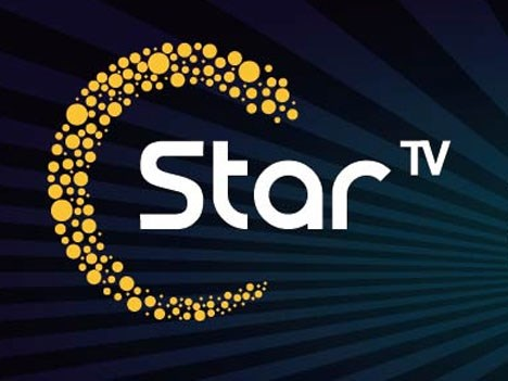 star tv mexico