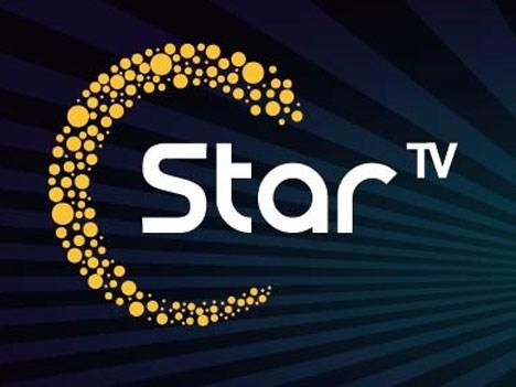 star tv mexico