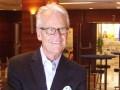 Natpe Miami 2016 D1 Rod Perth tendrá este año su último NATPE Miami como CEO