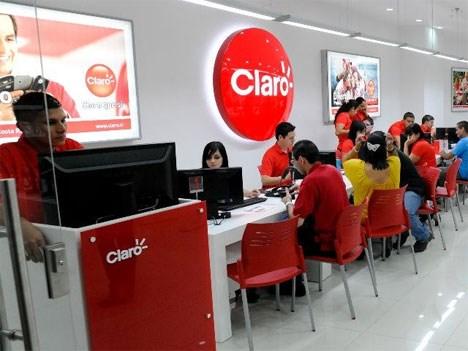 Costa Rica: Claro TV paga sobre su propia red de fibra óptica