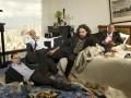 Realidad Aumentada, adaptación de Televisa del formato de KI Loaded