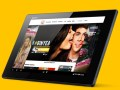 SPT Networks Latin America lanza apps móviles para TV Everywhere