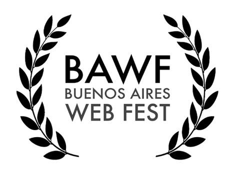 Argentina: Bawebfest 2016 abre sus rondas de negocio