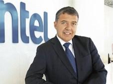Manuel Araya Entel