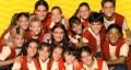 Argentina: Chiquititas vuelve a Telefe desde el 15 de febrero