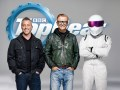Matt LeBlanc se suma como presentador de Top Gear,